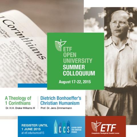 ETF_SC_SocialMediaSummerC2015