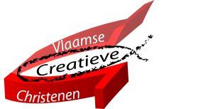 logo VCC.kl