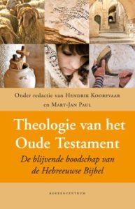 theologie-van-het-oude-testament