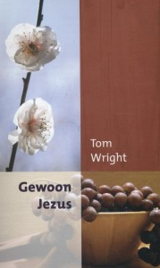9789051944518-tom-wright-gewoon-jezus-178