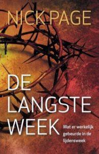 langste_week