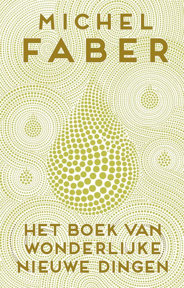Michel-Faber1