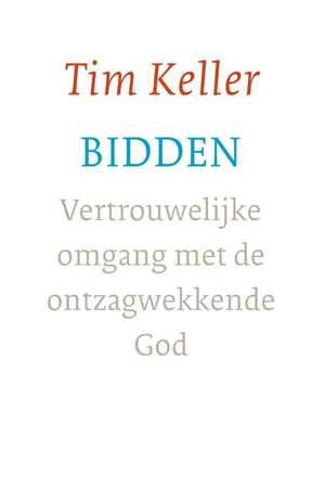 bidden-tim-keller-boek-cover-9789051945362