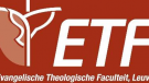 """Academisch symposium """"Film as parable: the Value of Film for Theology, Church and Education"""""""