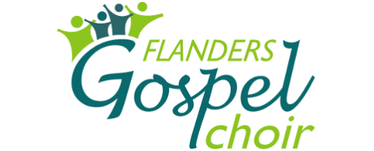 Flanders Gospel Choir zoekt…