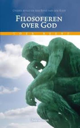 filosoferen-over-god