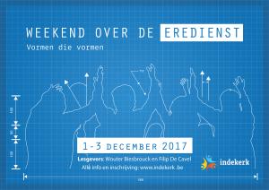 Verdiepingsweekend over de eredienst @ CHConnect | Wortegem-Petegem | Vlaanderen | België