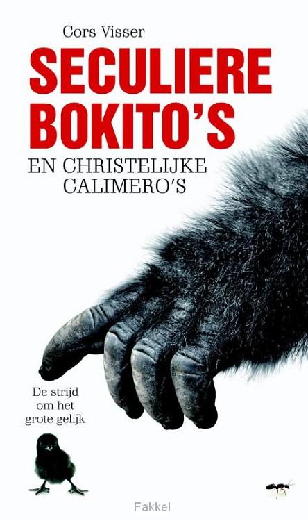9789058819246-Seculiere-bokitos-en-christelijke-calim