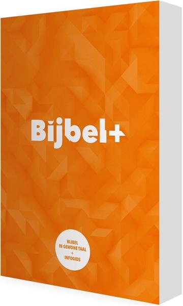 9789089121257-bijbel