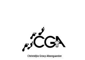 Dag voor Alleengaanden @ Christengemeente Emmanuel   Haacht   Vlaanderen   België