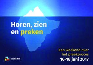 @ CHConnect   Wortegem-Petegem   Vlaanderen   België