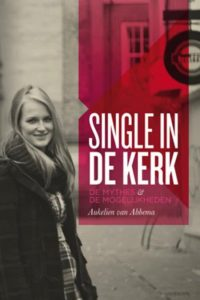 SINGLE ZIJN IN DE KERK @ Pastoraal Centrum Attent | Waregem | Vlaanderen | België