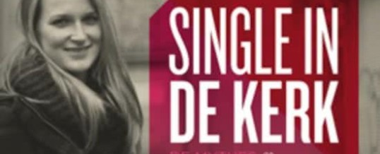 SINGLE ZIJN IN DE KERK