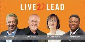 Live2Lead Rebroadcast Event Brussels @ Live2Lead | Elsene | Brussels Hoofdstedelijk Gewest | België