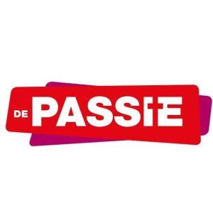 De Passie @ Grote Markt | Lier | Vlaanderen | België