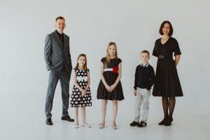 Benefiet Bart&Anya Decraene @ Evangelische Kerk Herentals | Herentals | Vlaanderen | België
